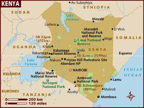 Kenya grade aa the mission farms near nairobi the capital city of kenya were used as the nucleus around which kenyan coffee growing developed gumiabroncs Images